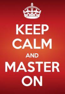 master_on